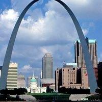 New Hope Baptist Church - St. Louis, MO