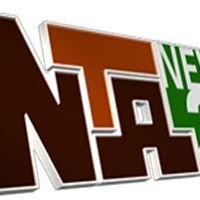 NTANews24