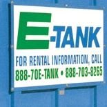 E-Tank