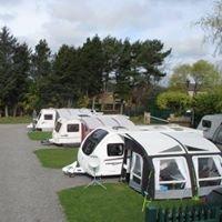 Robsons Caravans and Motorhomes