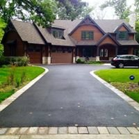 Total Paving and Brick Services, Inc.