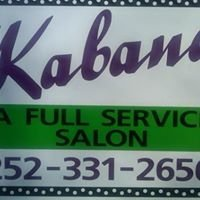 The Kabana