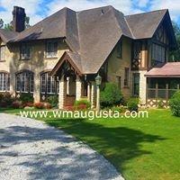 Windsor Manor Wedding Venue
