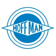 R.M. Hoffman Company