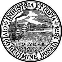 Holyoke Historical Commission