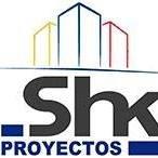 SHK Proyectos Arquitectura Ingenieria