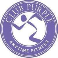 Anytime Fitness Washington