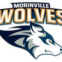 Morinville Community High School