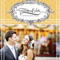 St George Utah Wedding Planner
