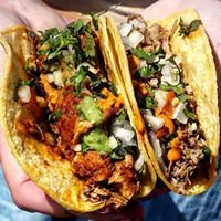Guacho's Tacos