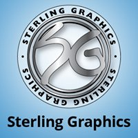 Sterling Graphics/Sterling Editions