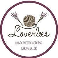 Loverlees