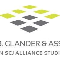Jeffrey B. Glander & Associates, an SCJ Alliance Studio
