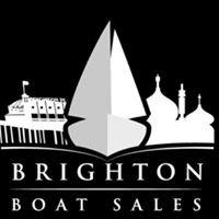 Brighton Boat Sales