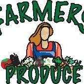 Del's Farmers Produce