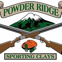 Powder Ridge Sporting Clays