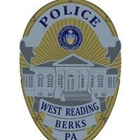 West Reading Borough Police