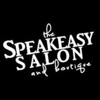 The Speakeasy Salon and Boutique