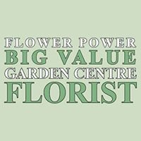 Flower Power Florist & Garden Centre
