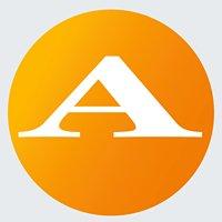 Aalco Athletics