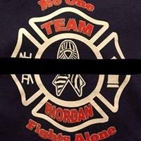 Peoria IL Fire Department
