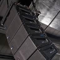 Fireball Sound Lights Production