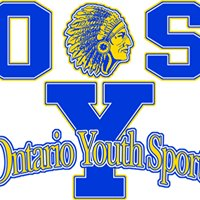 Ontario Youth Sports