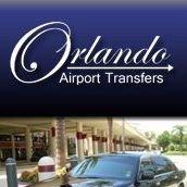 Orlando Airport Transfers