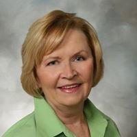 Jill Creveling, Realtor