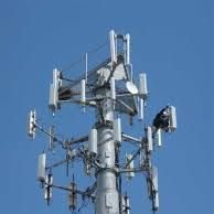 Hinlar Cell Site Services
