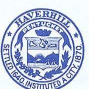 Haverhill Historical Commission