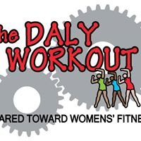 The Daly Workout
