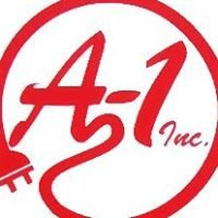 A-1 Electric Heat and Air