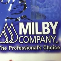The Milby Company