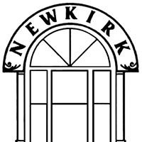 Newkirk Main Street Inc.