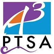 A3 PTSA Parent-Teacher-Student Association