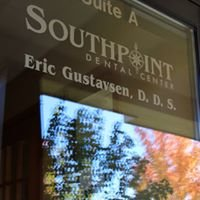 Southpoint Dental Center