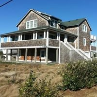 Eastwick - Outer Banks