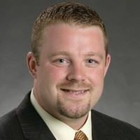 Doug McCann-State Farm Agent