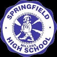 Springfield High School Booster Club