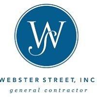 Webster Street, Inc.