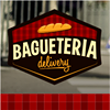Bagueteria Delivery