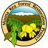 Mauna Kea Forest Restoration Project (MKFRP)