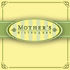 Mother's Bistro & Bar