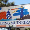 Camping Muiñeira