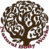 Natural Body Works Massage and Wellness Center
