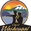 City of Washougal