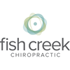Fish Creek Chiropractic