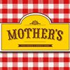 Mother's Pizza Parlour and Spaghetti House