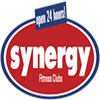 Synergy Fitness of Baldwin